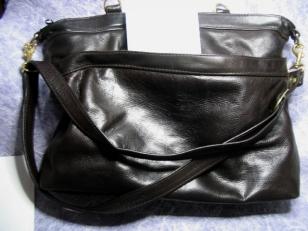 purse MacClay