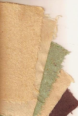 deckle-edgepaper