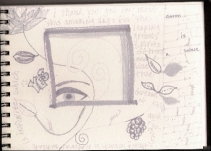 jrnl page 3