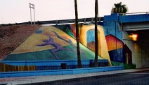 Kollasch mural