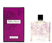 Miller-harris perfume