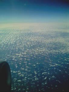 cloudfarming.jpg
