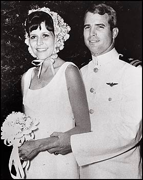 Washington Post. The 1965 wedding.