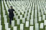 Image from www.arlingtoncemetery.net