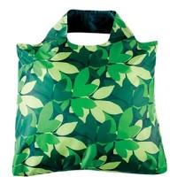 Botanica 2 bag from Greenward