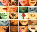 Facial expressions by isamaras.wordpress.com