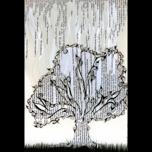 best-tree-again