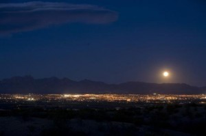 twilightlascruces