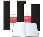 0v11195000000-st-01-strathmore-hardbound-art-journals-mixed-media