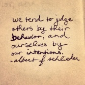 judgeothers