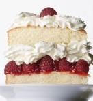 big-dessert-636-378x414