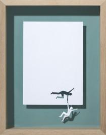 Paper-Cut-Sculptures-9-590x757