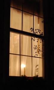 light-in-the-window