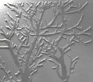 stenciltree