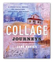 Collage-Journeys