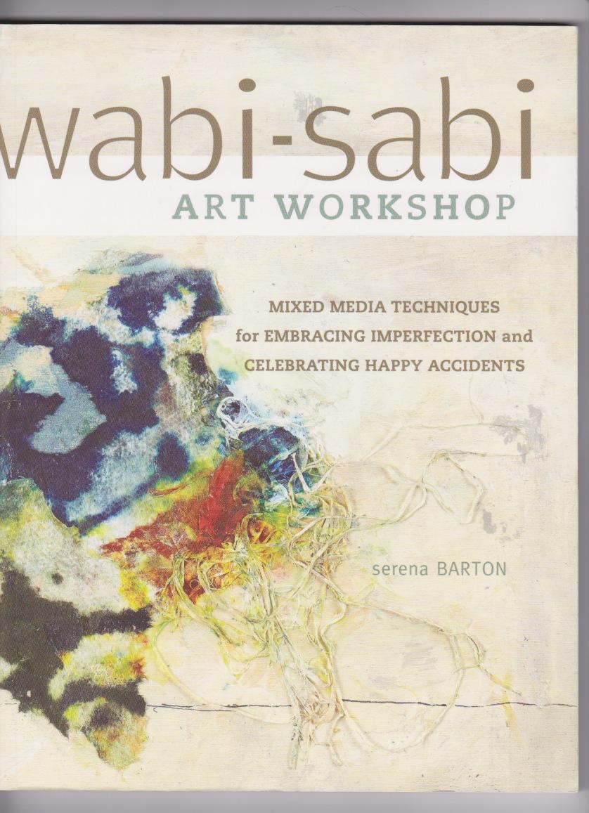 Wabi Sabi Quinncreative