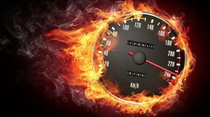 5-Tips-for-Speeding-up-Site-Loading-Time-without-Pricier-Hosting-650x365