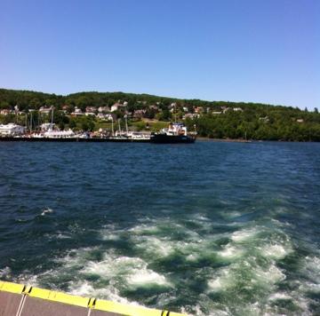 MISA Ferry_Sm