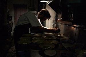 Image:http://www.wmaga zine.com/culture/art-and-design/2012/08/fredrik-berselius-chef-at-frej/