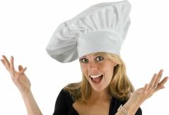 chef-hat-2430
