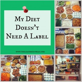 my-diet-doesnt-need-a-label-e1365998217869