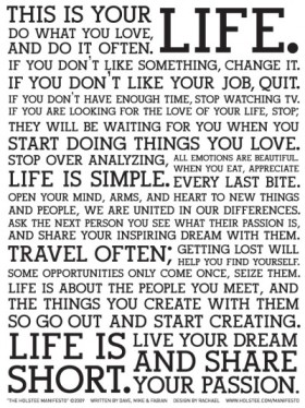 The-Holstee-Manifesto-e1321642060353