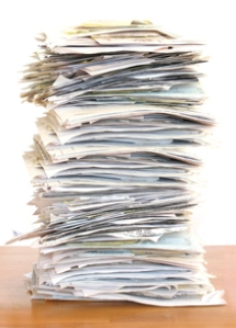 Huge-stack-of-paper-small