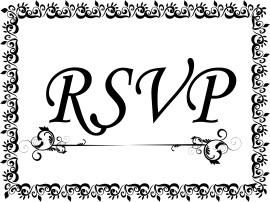 Rsvp dating full site