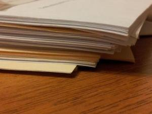 stack-of-papers-small