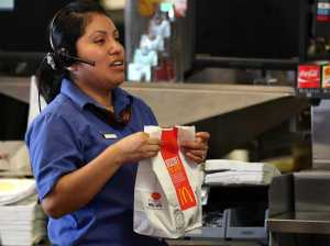 thousands-of-fast-food-workers-walked-out-of-work-to-protest-low-pay