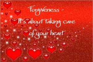 forgiveness-heart-words-300x199