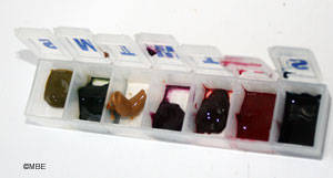 watercolor-pill-box-300