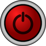 119709197585381818TzeenieWheenie_Power_On_Off_Switch_red_2.svg.med