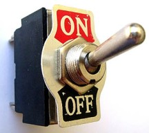 20A-on-off-switch