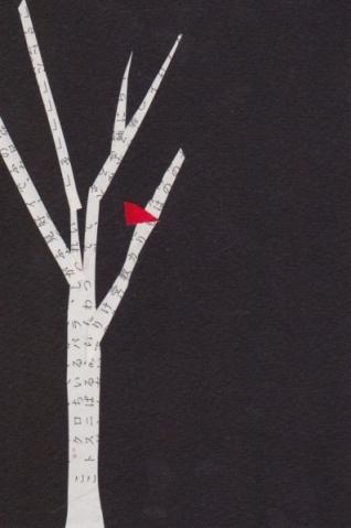 Card_Tree1