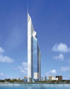 dubai-towers-render2