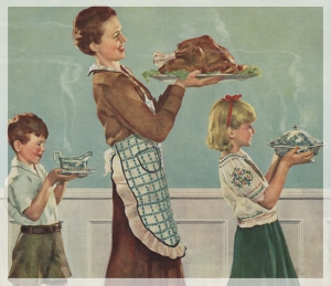 old-fashioned-thanksgiving
