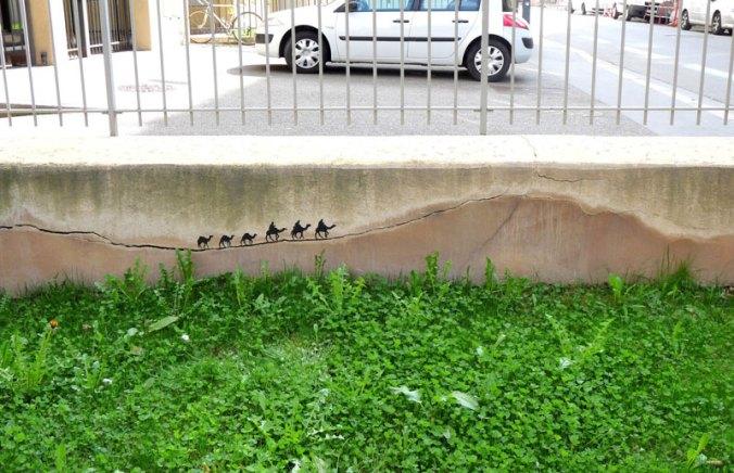 oak-oak-street-art-13