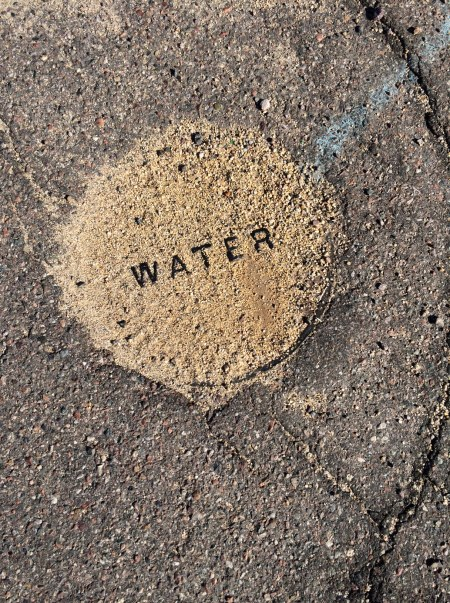 water_sand