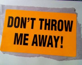 dont-throwme