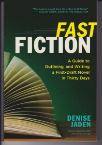 FastFiction