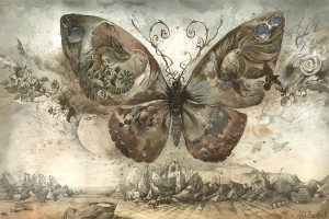the_butterfly_effect_by_artfactotum-d4kffb5-o7e3kw-300x200