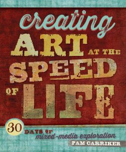 creating-art-at-the-speed-of-life