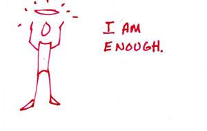 enough_1