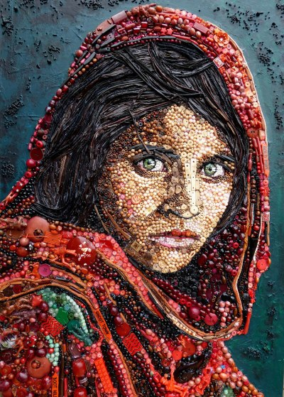 famous-portraits-recreated-from-recycled-materials-and-found-objects-by-jane-perkins-4