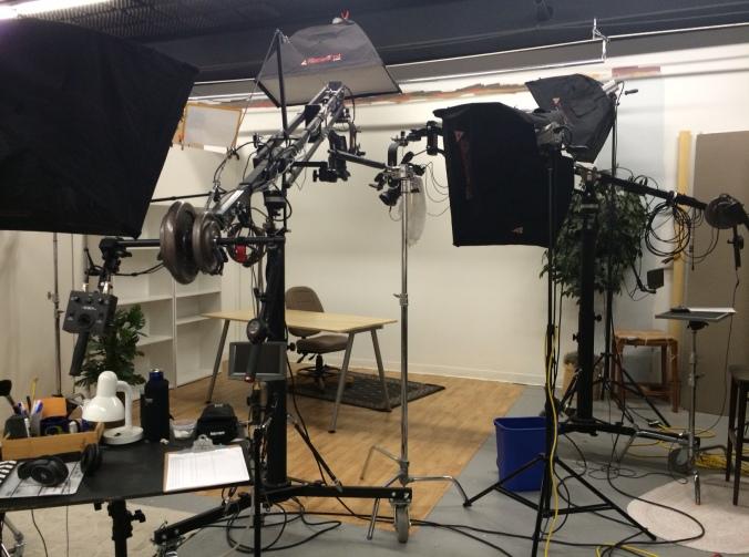 Studio_start