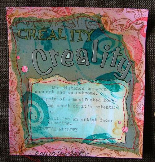 crealitycard1
