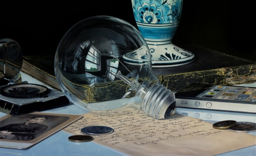 hyperrealistic-still-life-paintings-by-jason-de-gaaf-2