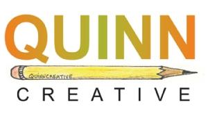 Logo.lowres