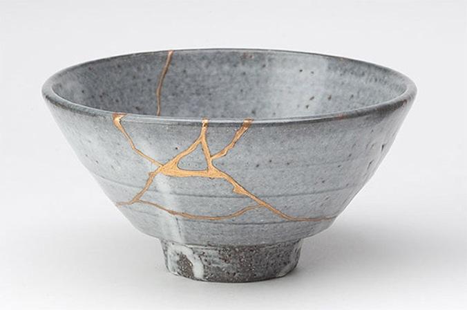 bowl-1